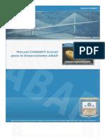 Manual-ABAP-Inicial-Unidad-1-by-CVOSOFT.pdf