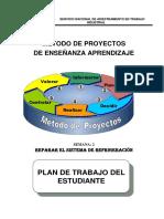 Proyecto Estudiante Sistema de Refrigeración 2 3 (2)