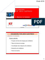 CINFU EFA-SOLDADOR «8081»_5_MaquinasSoldadura.pdf