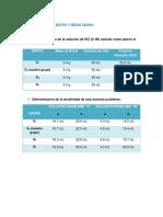 labo-cuanti-MEZCLAS-ALCALINAS (1)