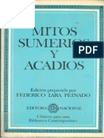 MitosSumeriosAcadios.pdf