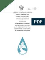 Estructura de Descarga.pptx