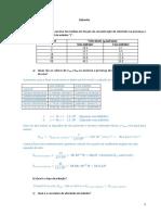 Gabarito_exercicios_de_cinetica_2 (1).pdf