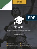 NOVO-GEAGU-Objetiva-2017.pdf