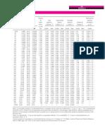 Transferencia de calor y masa. Un enfoque práctico.pdf