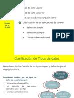Clase2 Tipos Est.decontrol