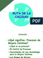 materialrutadelacalidad-130110171523-phpapp02.pdf