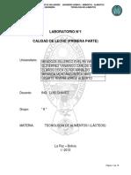 informeimprimircontroldecalidadi1-130523173422-phpapp02