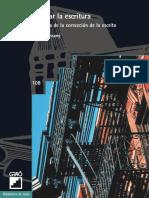 docdownloader.com_reparar-la-escritura.pdf