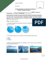 prueba5ciencias-160420030357