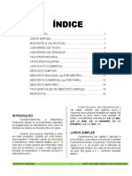 apostila-matematica-financeira-02-JUROS-E-DESCONTOS-SIMPLES-cassio-SEM-ESPAÇOS.pdf