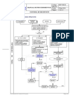 RECE.PDF