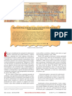 historia das ciencias nos livros didaticos.pdf