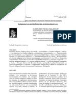10936-38503-1-PB.pdf