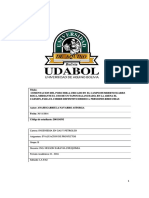 edoc.site_evaluacionpdf.pdf