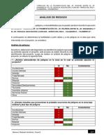18.3.1 ANÁLISIS DE RIESGOS.docx