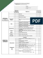 TEL.pdf