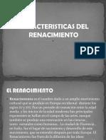 CARACTERISTICAS DEL RENACIMIENTO.pptx