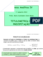 aula-6-Quimica-Analitica-IV-Curso-Farmácia-2012.1.pdf
