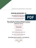 DIRECTIVA Tesis Monografia Trabajo Informe Ing.linares