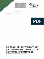 IEEBCS_ACU566