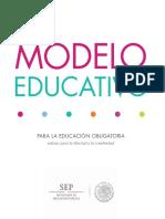Modelo Educativo 2017 (1) (1).pdf