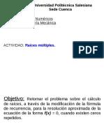 350463039-Raices-multiples.pdf
