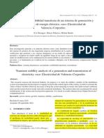 Art06 Estabilidad Transitoria Para Generacion