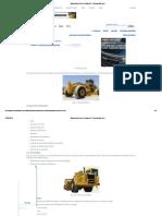 Maquinaria minera II (página 3) - Monografias.com.pdf