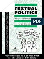 Textual-Politics-Discourse-and-Social-Dynamics-Jay-Lemke.en.es.pdf