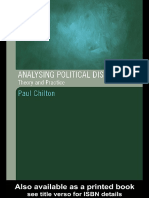Analysing-Political-Discourse-Theory-and-Practice.en.es.pdf