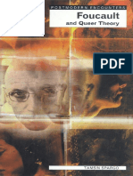 Spargo_Tamsin_Foucault_and_Queer_theory_2000.en.es.pdf