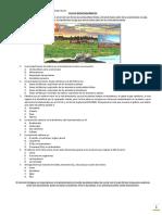 ciclos biogeoqumicos preguntas opcion multiple.docx
