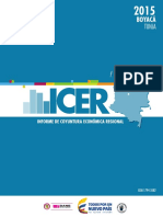 ICER_Boyaca_2015.pdf