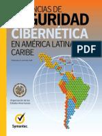 b-cyber-security-trends-report-lamc.pdf
