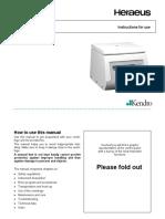 Sorvall_Primo-User_manual.pdf
