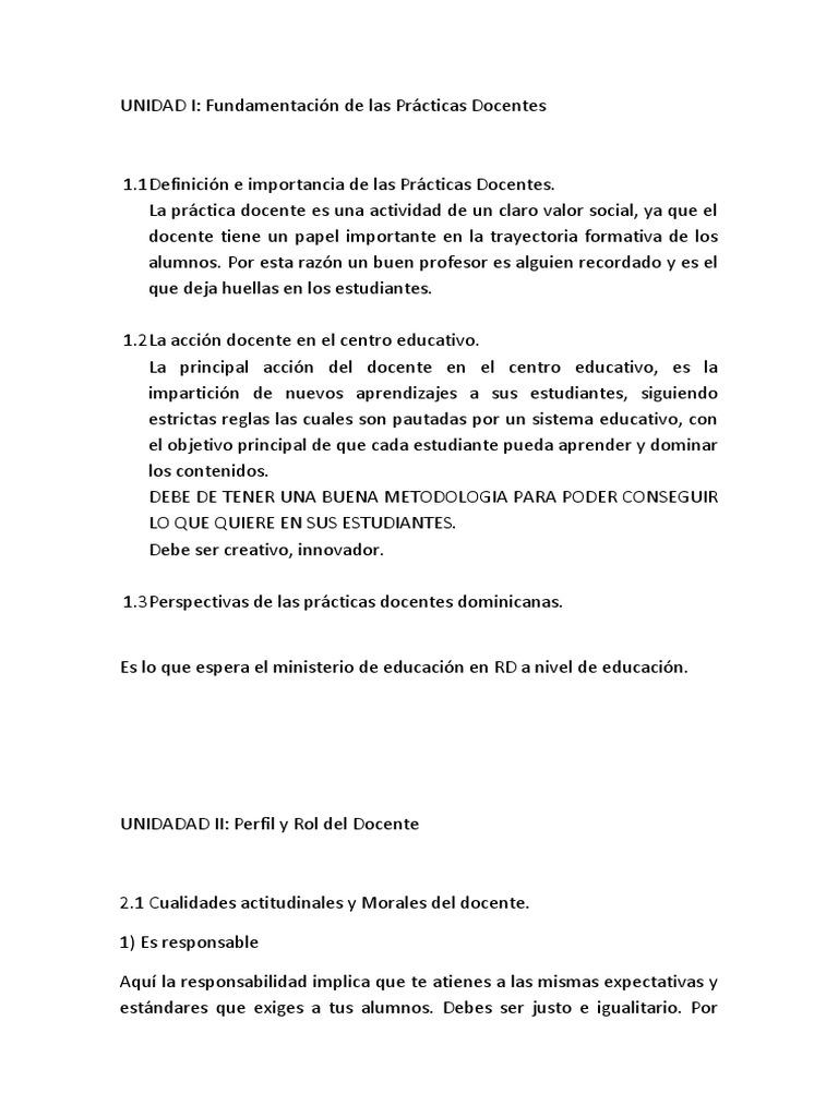 UNIDAD-I-y-II.docx