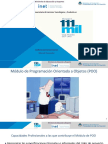 BLOQUE1-POO_Paradigma_y_UML_UNRC.pdf