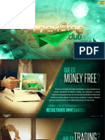 MoneyFree ESP