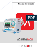 cardiomax-manual-del-usuario-esp.pdf