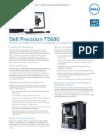Dell-Precision-T5600-Spec-Sheet.pdf