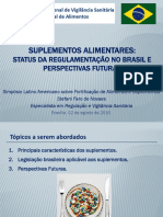Stefani-Novaes.pdf