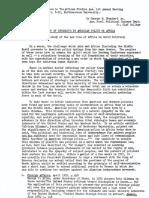 32-130-1E1E-84-GMH Shepherd asa opt.pdf