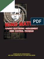 MindMatrix.pdf