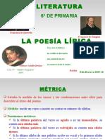 literatura-poesia-versosestrofasysustipos-100605122247-phpapp01.pdf