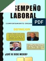 DESEMPEÑO-LABORAL-DIAPOS