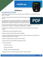 bioprox-c