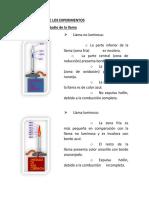 laboratorio-de-quimica-2.docx