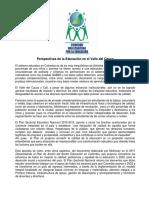 Perspectivas-de-la-Educación-en-el-Valle-del-Cauca.pdf