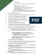 Examen teorico 1.pdf